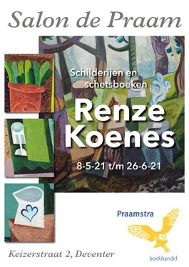 RenzeKoenes 265
